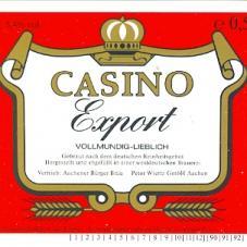 casino zwönitz