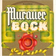 b37025f62b40b Beer Label Collector España