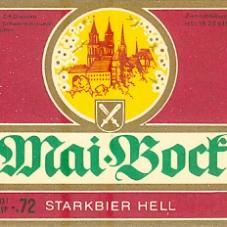 Beer Label Collector España