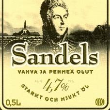 beer label collector espa u00f1a country = at country = cn